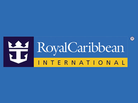royalcaribbean-grid-cs